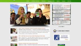 koperasisyariahummah.co.id