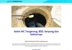 sedotwc-tangerang.com