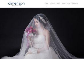 dimension-photography.com