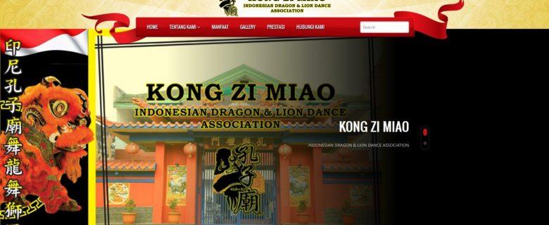 kzmliondance.com