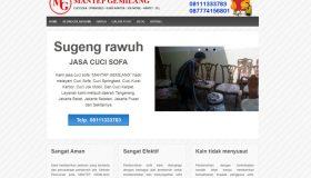jasacucisofatangerang.com