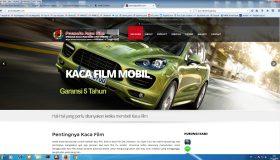 permatajayafilm.com