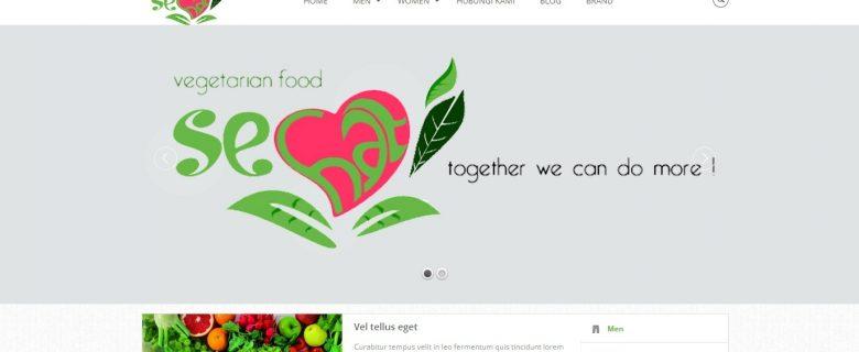 veggiefood.id