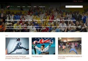 taekwondospot.net
