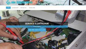 serviceelektroniktangerang.com