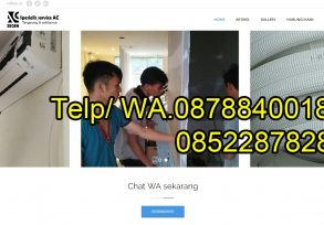 service-actangerang.com