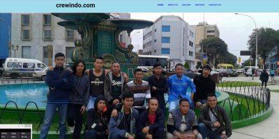 crewindo.com