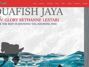 aquafishjaya